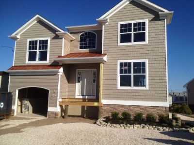 Custom_Beach_House_Ocean_County_NJ_2