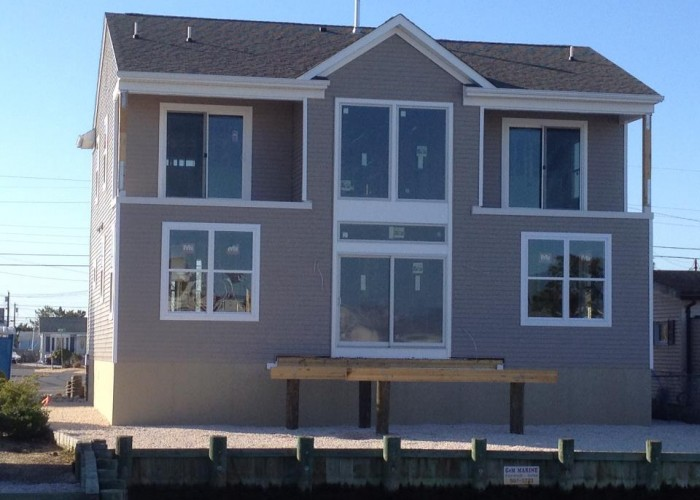 Custom_Beach_House_Ocean_County_NJ_3