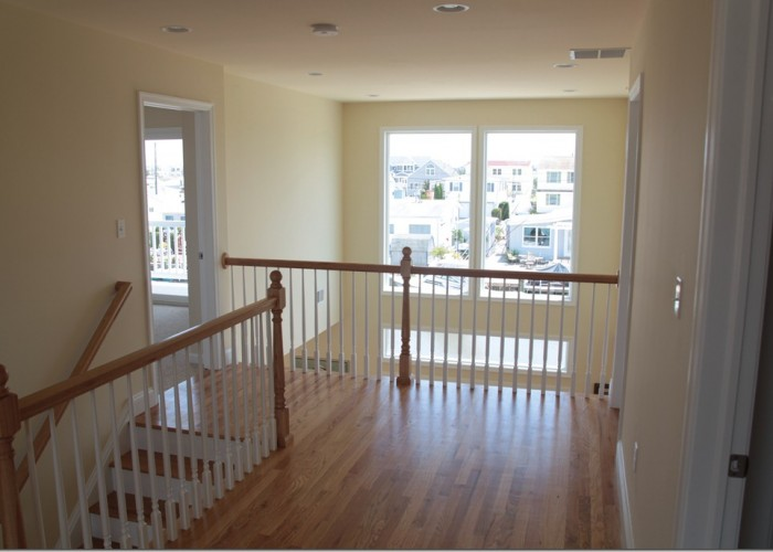 Custom_Beach_House_Ocean_County_NJ_9