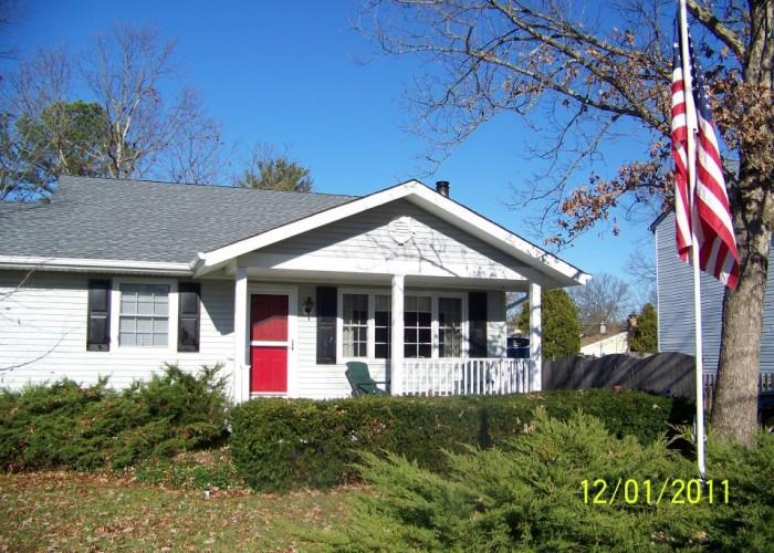 front-porch-recon-ocean-acres-nj01