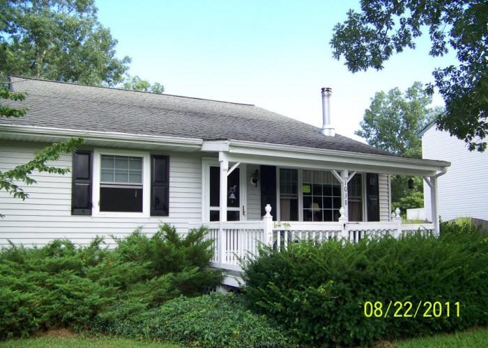 front-porch-recon-ocean-acres-nj02