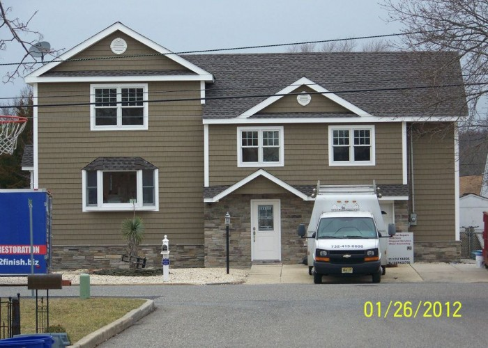 waretown-nj-second-story-addition02