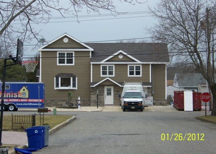 waretown-nj-second-story-addition03