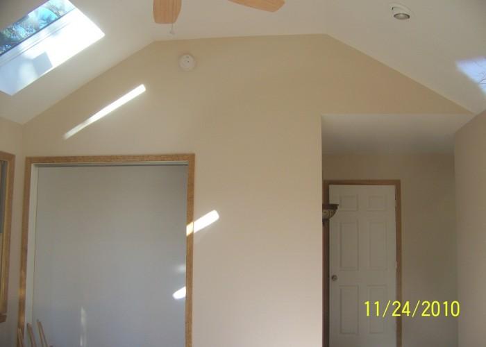 Bedroom_Addition-Manahawkin_NJ-3