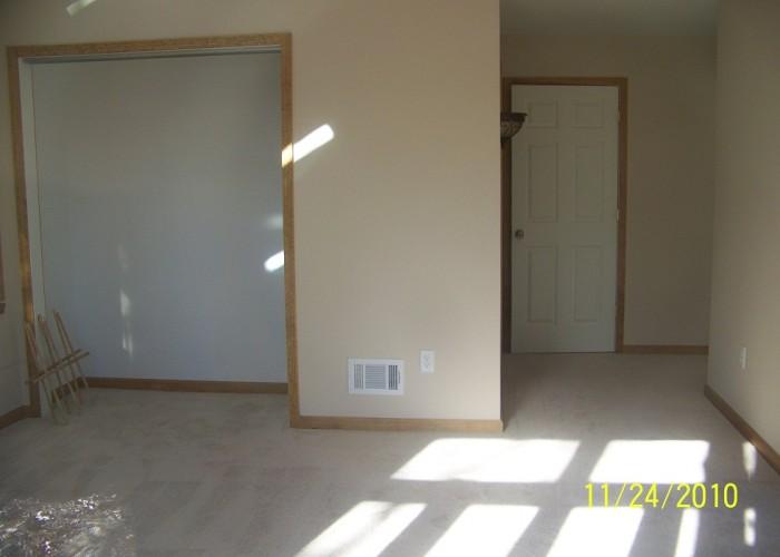 Bedroom_Addition-Manahawkin_NJ-4