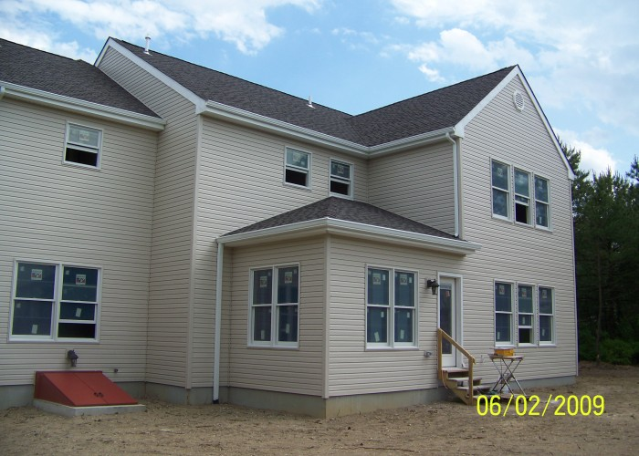 Custom_Home_Manahawkin_NJ_2