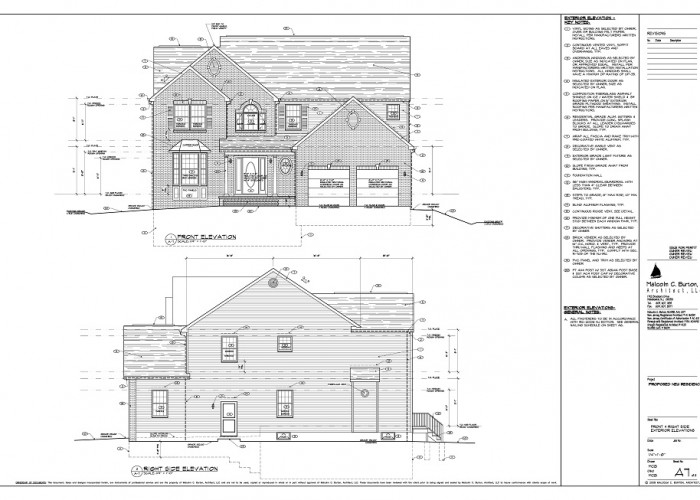 Custom_Home_Manahawkin_NJ_4
