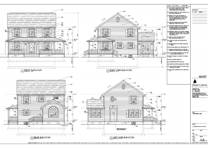 Jersey_Shore Colonial_1700sf_Floor_Plan