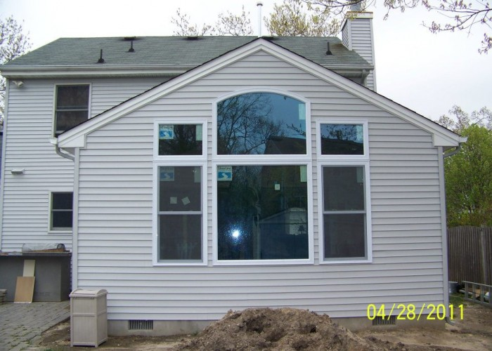 Manahawkin_Family_Room_Addition_2
