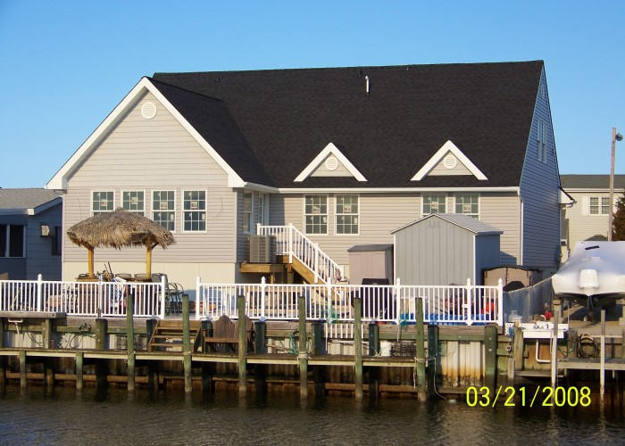 New_Cape_Cod_Beach_Haven_West_NJ_3