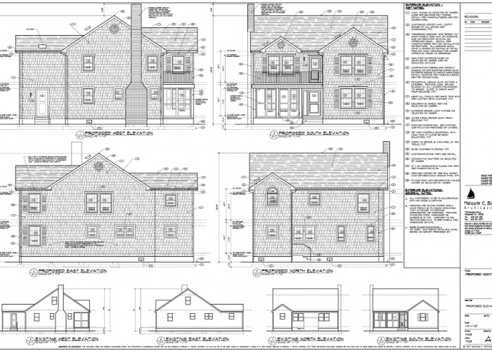 2nd story addition plans stunning second story addition for Second story addition plans