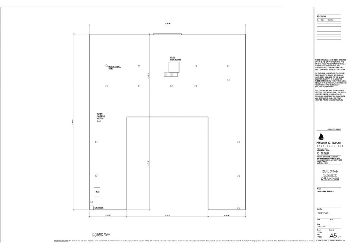 bldg survey 5