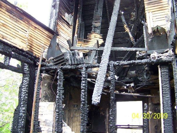 fire-reconstruction-perth-amboy-nj-6