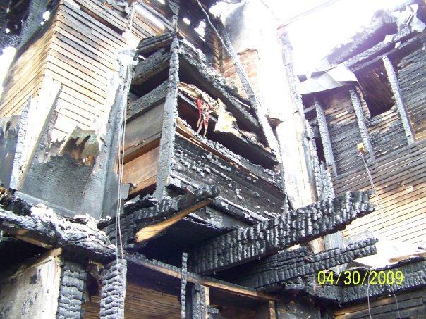 fire-reconstruction-perth-amboy-nj-7