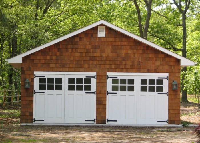 garage-renovation-toms-river-1