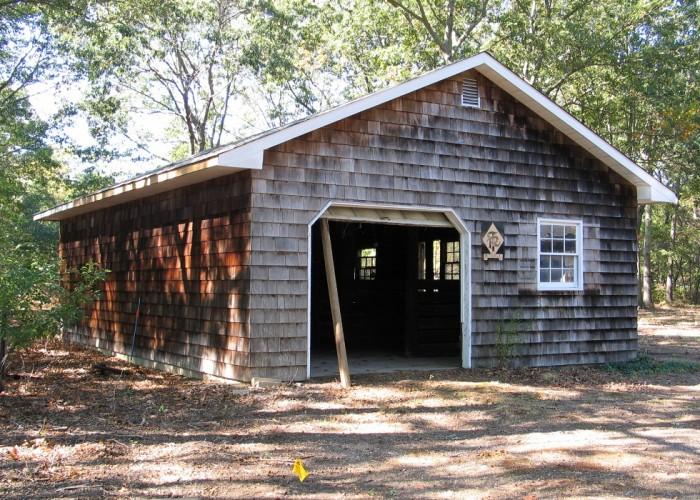 garage-renovation-toms-river-2