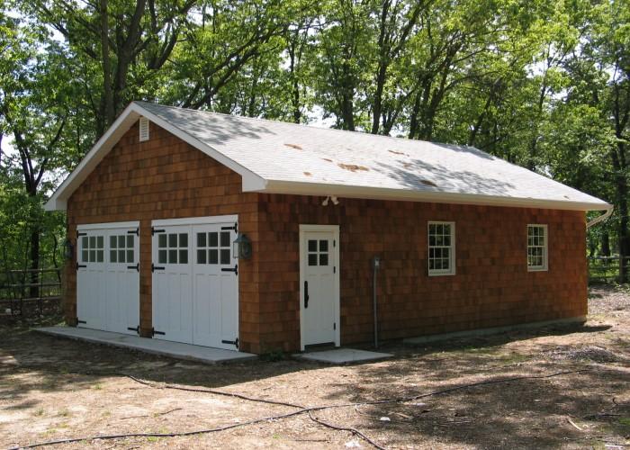 garage-renovation-toms-river -3