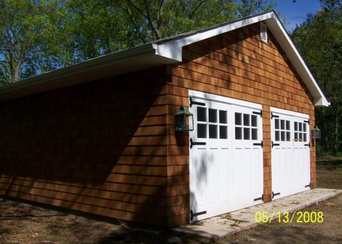 garage-renovation-toms-river-4