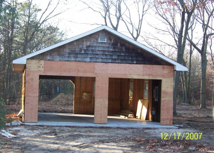 garage-renovation-toms-river-5