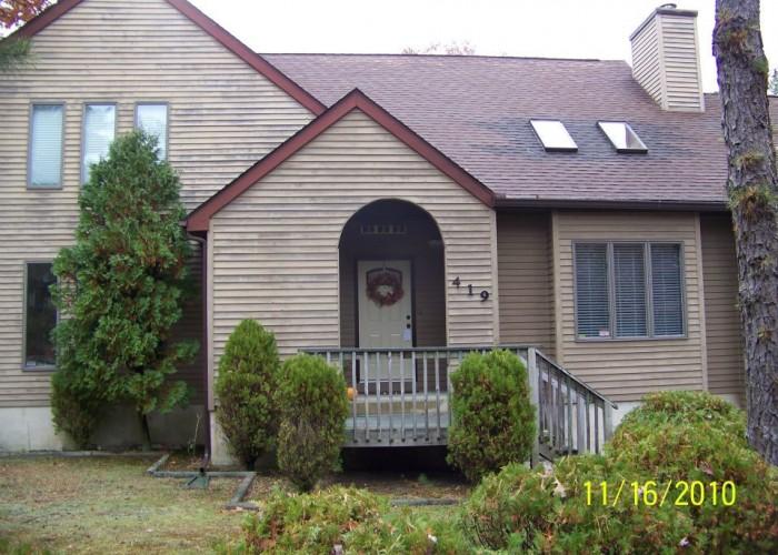 parkertown-nj-front-porch-alteration01