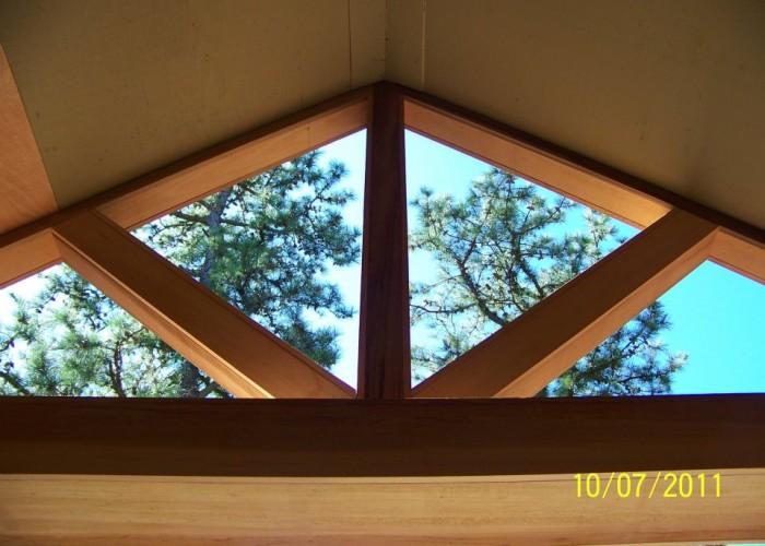 parkertown-nj-front-porch-alteration03
