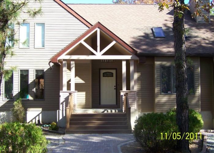 parkertown-nj-front-porch-alteration05