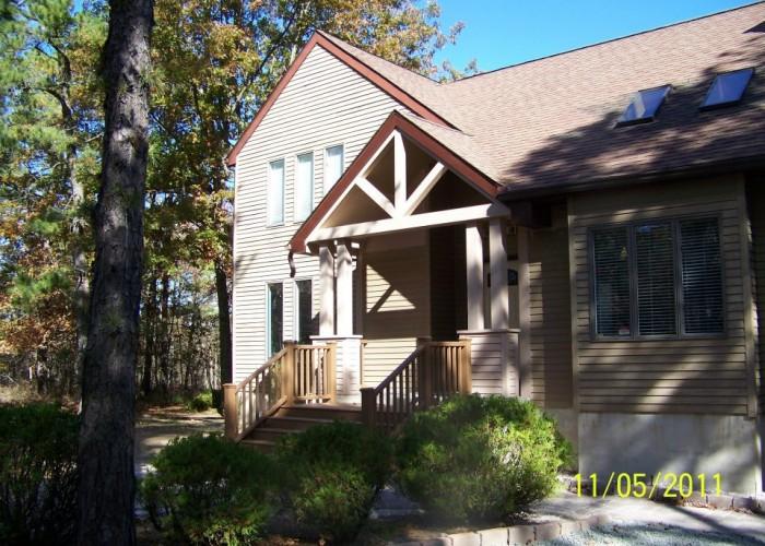 parkertown-nj-front-porch-alteration06