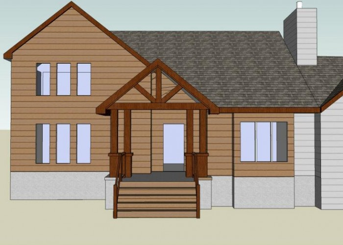 parkertown-nj-front-porch-alteration08