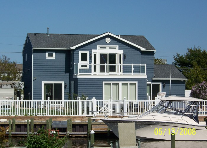 second-story-addition-forked-river-nj-02