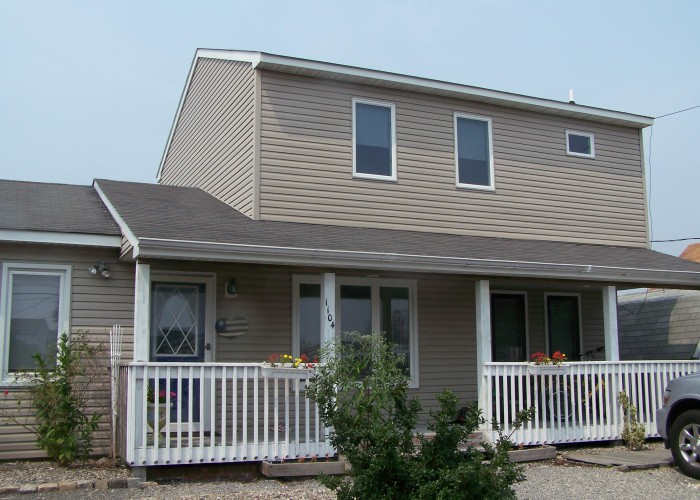 second-story-addition-forked-river-nj-03