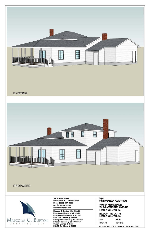 second-story-addition-little-silver-nj-1