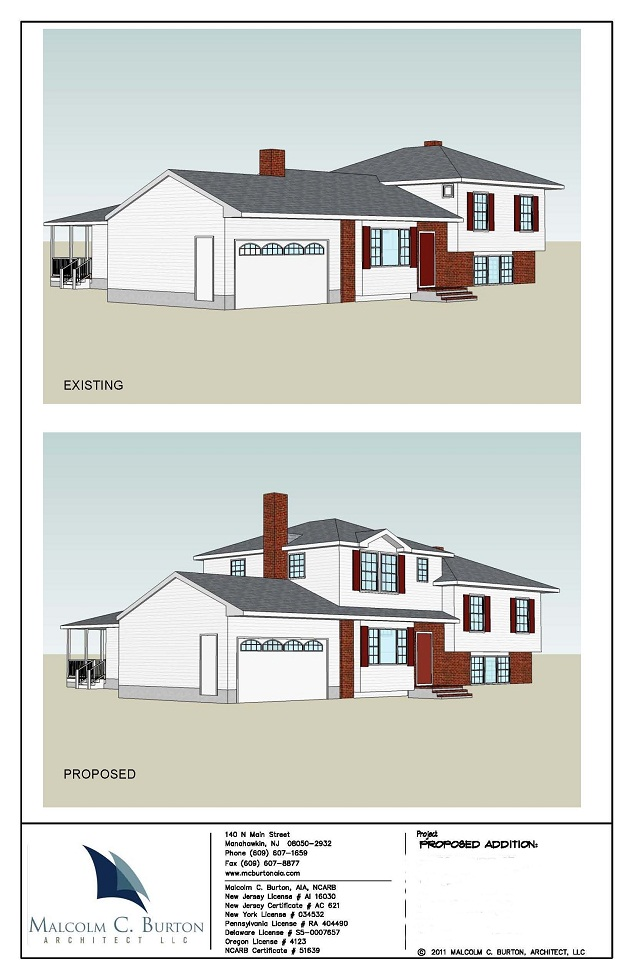 second-story-addition-little-silver-nj-2