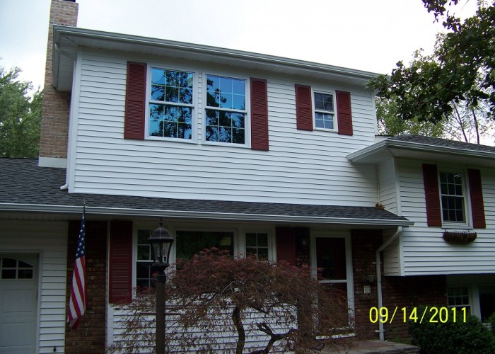 second-story-addition-little-silver-nj-4
