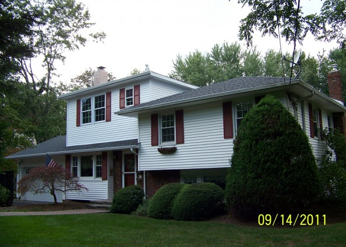 second-story-addition-little-silver-nj-5