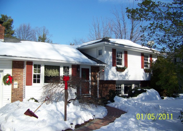 second-story-addition-little-silver-nj-6