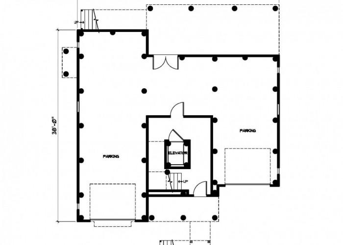 1223 First_Floor_Plan