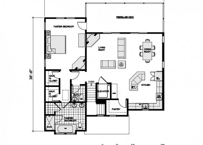 1223 Third_Floor_Plan