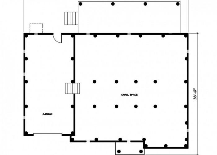 1236 First_Floor_Plan