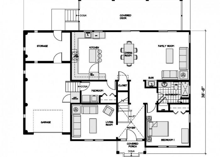 1236 Second_Floor_Plan