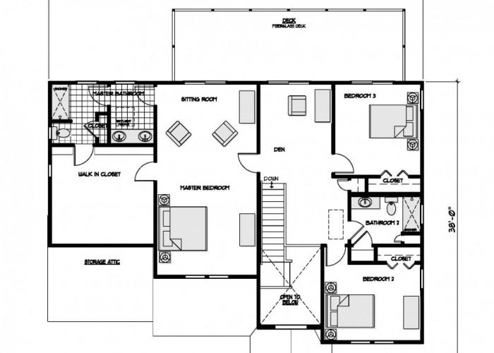 1236 Third_Floor_Plan