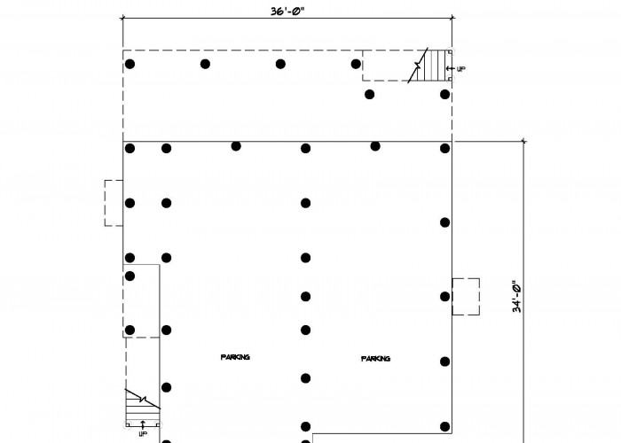 1238 First_Floor_Plan