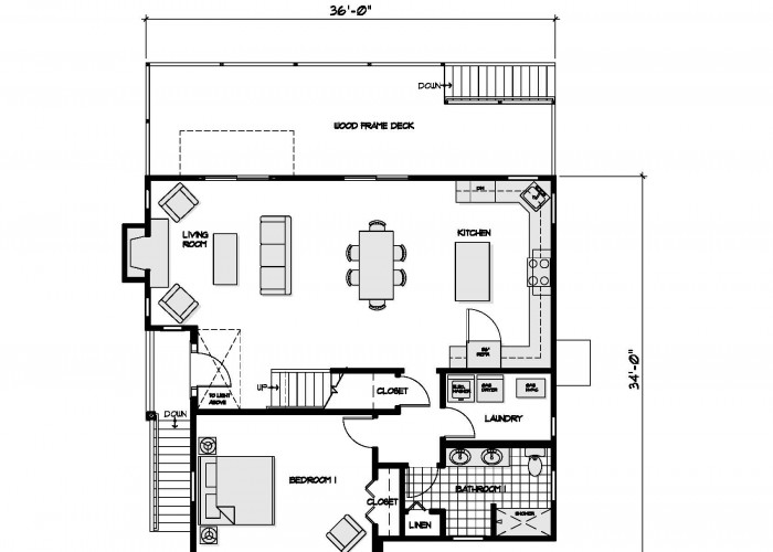 1238 Second_Floor_Plan