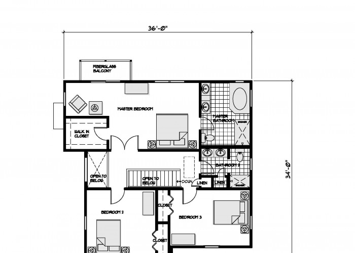 1238 Third_Floor_Plan