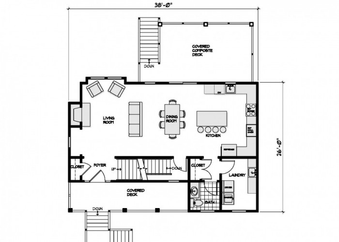 1318 Second_Floor_Plan