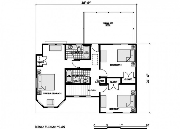 1318 Third_Floor_Plan
