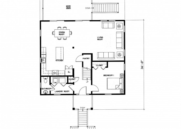1326 plans_Page_2