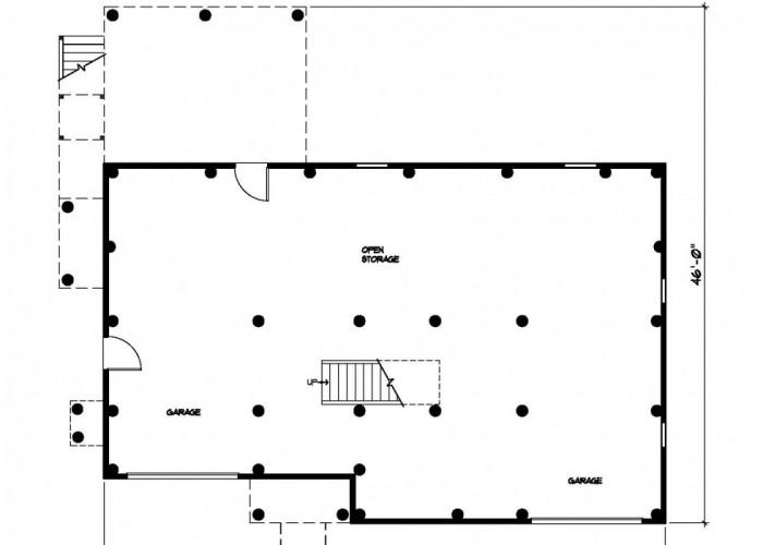 1330 First_Floor_Plan