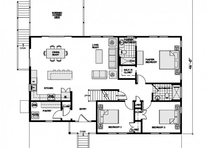 1330 Second_Floor_Plan