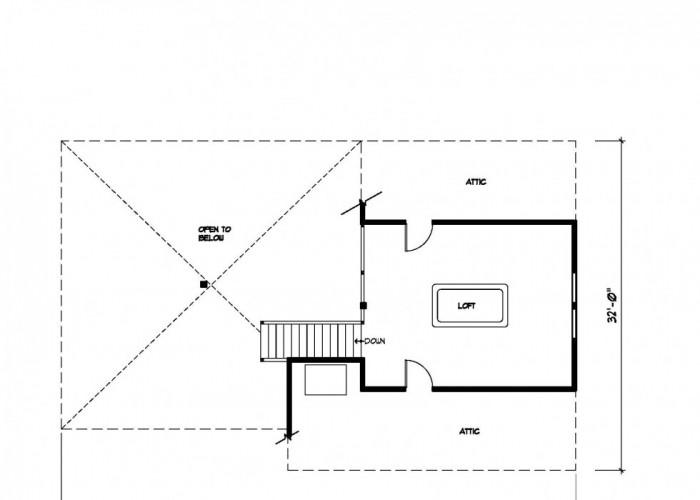 1330 Third_Floor_Plan