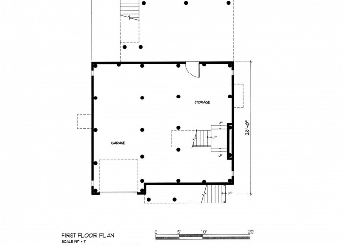 1600 sf house_Page_1